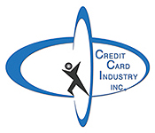 Century Backcard Services
