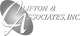 Clifton & Associates, Inc. - Dental Coaching