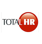 Total HR